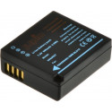 Jupio accu voor Panasonic DMW-BLG10E CPA0027