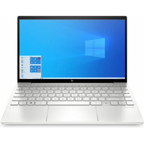 HP Laptop Envy 13-BA0 I7-10510U/16 GB DDR4/512 GB SSD 13-ba0988nd