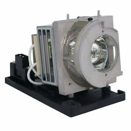 OPTOMA Projectorlamp EH512/W512 SP.7CR01GC01