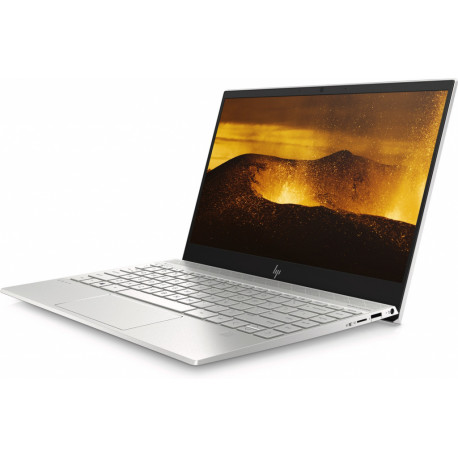 HP Laptop Envy 13 I7-1065G7/8GB DDR4/512GB SSD/French Keyboard 13-aq1006nb