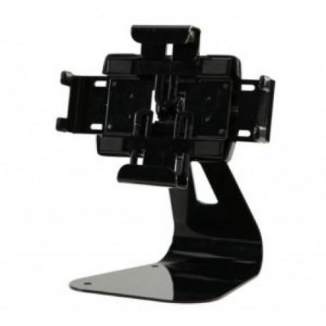 PEERLESS Uni Tablet Montagekit voor op het bureau PTM400
