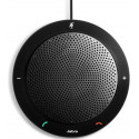 JABRA Speak 410 MS Speakerphone voor Microsoft 7410-109