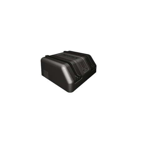 Getac mobile device charger GDOFE5