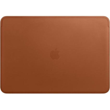 "APPLE MacBook 15"" Leather Sad Brown MRQV2ZM/A"