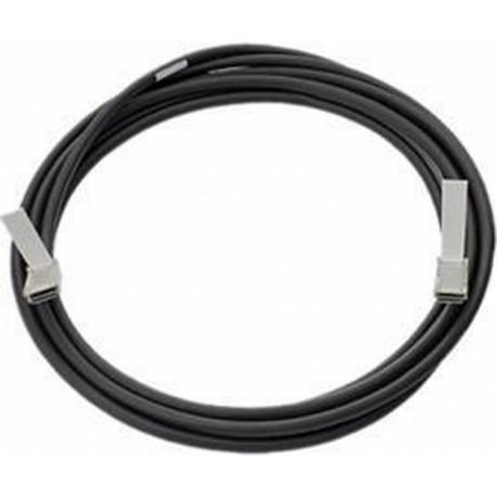 HP e X240 10G SFP+ SFP+ 7M DAC C-kabel JH696A