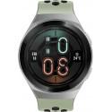 HUAWEI Smart Watch GT 2E Green be HCT-B19