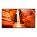 "SAMSUNG Display 55"" 16:9 OM55N High Brightness LH55OMNSLGB/EN"