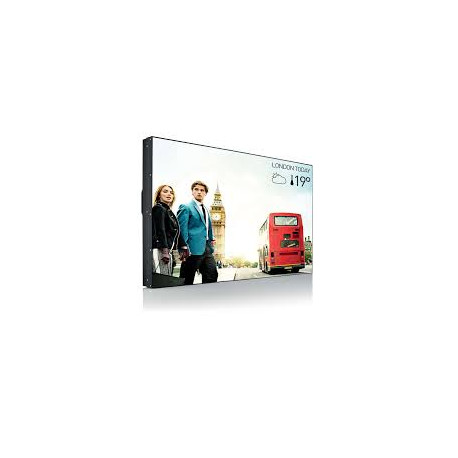"""PHILIPS Display 49"""" 3.5MM ops 49BDL3005X/00"""