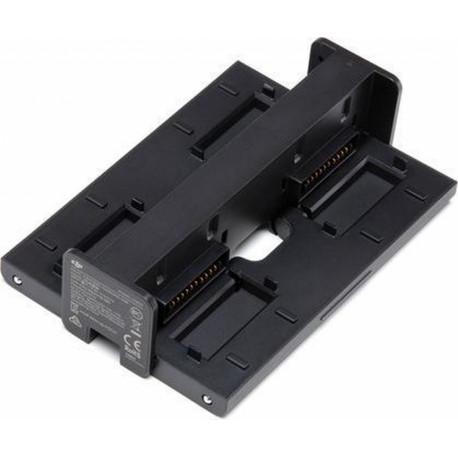 DJI Mavic 2 Batterieladestation MA2P10