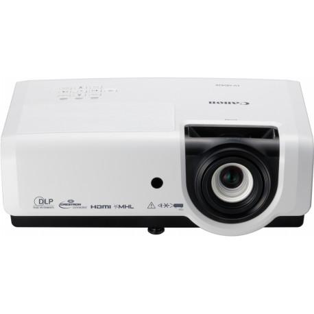CANON DLP-Projektor LV-HD420 1905C003AA