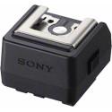 SONY Auto-Lock Shoe Adapter ADP-AMA
