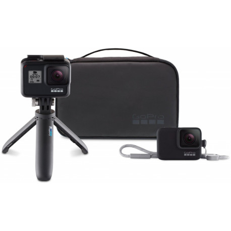 GOPRO Travel Kit for GoPro AKTTR-001