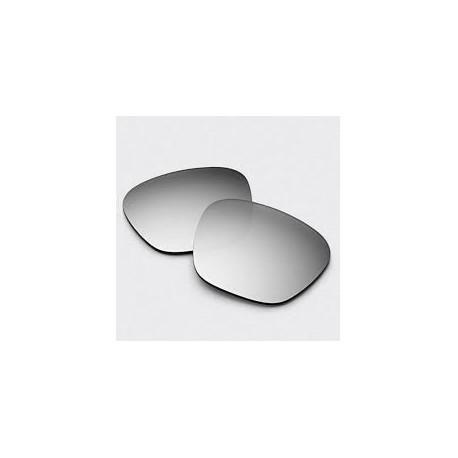 BOSE Lenses Alto Mirrored Silver 834062-0200