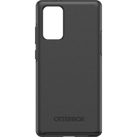 OTTERBOX Symmetry Samsung Galaxy Note 20 Achterkant ZW 77-65256