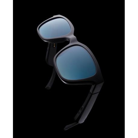 BOSE Rahmen Altlinsen Farbverlauf Blau Mittel/Groß 834061-0500