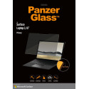 "PanzerGlass Datenschutz Microsoft Surface Laptop 3 15"" Screenpro P6256"