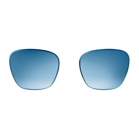 BOSE Lenzen Alto S/M Gradient Blue 843708-0500