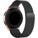 Just in case Samsung Galaxy Uhr 42mm Milanees Armband (B. 1320991