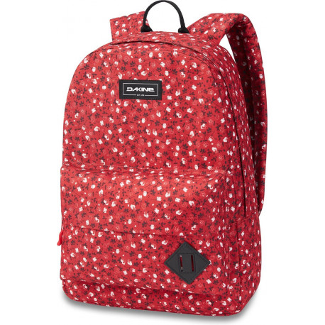 Dakine 365 Pack 21 L Crimson Rose B07PSKWRCT