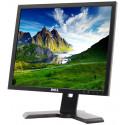 """DELL Monitor 19"""" • 1280x1024 (sxga) • 60HZ •+ vervangende standaard 857-10157-QPv-1"""
