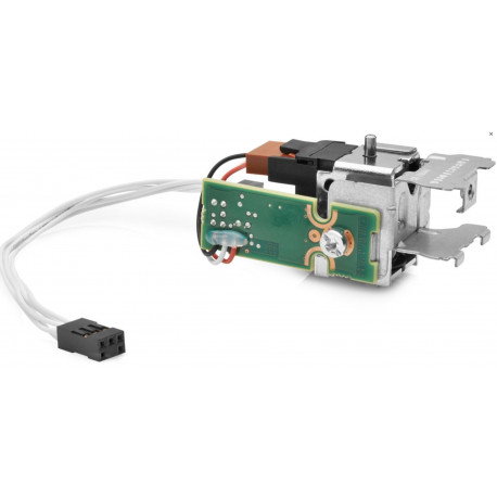 HP 2014 Solenoïde slot/kapsensor SFF J6L43AA