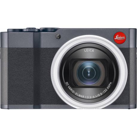 LEICA Compactcamera C-Lux Blauw 10 FPS 20,1 MP 25600 C-LUX E-AM