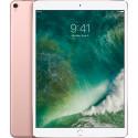 """APPLE iPad Pro (2017) 10.5"""" Wi-Fi 64GB Ro Gold 3D119HC/A"""