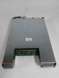 HP InfiniBand QDR Modular Line Board 674283-B21