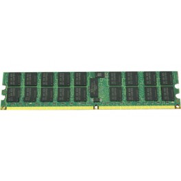 IBM Memory 8 Gb PC2-5300 ECC (OPTAL):43V7355 IBMX43V7355