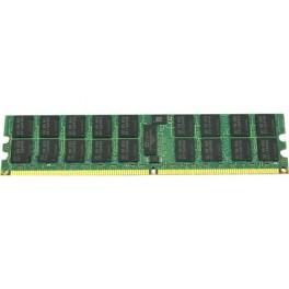 IBM Geheugen 8 Gb PC2-5300 ECC (OPTAL): 43V7355 IBMX43V7355