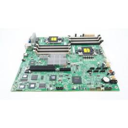 HP Main System Board for Proliant SE1220 SE1120 G7 591747-001