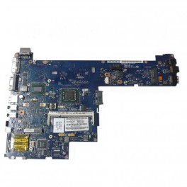 HP 2530P Laptop motherboard 492552-001