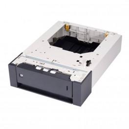 KYOCERA paper feeder 1203K93EU0