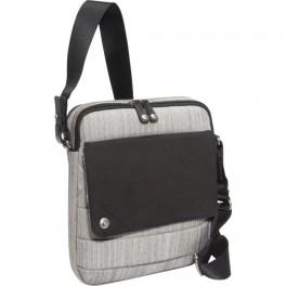 DICOTA Sling Bag D30334