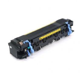 HP Assembly Finxing 110 RM1-0428-120CN
