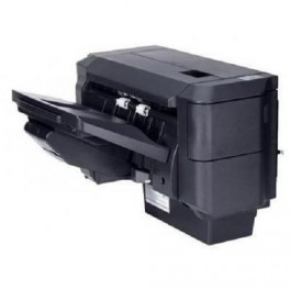 KYOCERA DF-470/FINISHER 500SH STAPLING50SH 3POS 1205JS0UN0