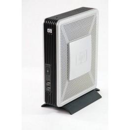 HP T5720 Thin Client 404813-001