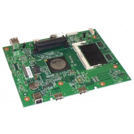 HP Printer Formatter board pca 07.140.3 CE474-69001