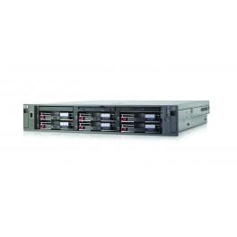 HP Server DL380R04X3 4/800-1M HPM euro 373822-421
