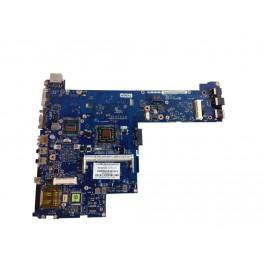 HP 2530P Motherboard 492552-001 71DI2332002