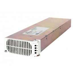 HP Switch 12500 1800W DC Power Supply JC651A