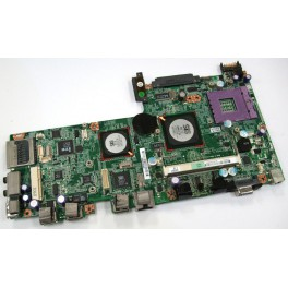 ADVENT 5421 5311 5312 Laptop Motherboard 92GU50070-C1