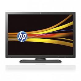 """HP ZR2440W monitor 61 cm [24"""" ] 1920 x 1200 pixels no stand XW477A4#ABB"""