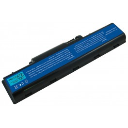 ACER laptop Aspire 5732ZG Battery AS09A75