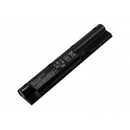 HP Probook 450 Battery laptop HSTNN-YB4J