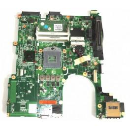HP sps-sys BDQM67 discw/wwan bchna ukrn 653787-002