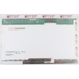 HP Laptop LCD Screen B154EW08