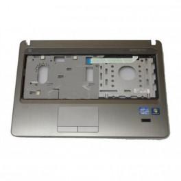 HP Palmrest 646251-001