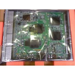 HP 12500 48-port GbE SFP lec Module 0231A86G