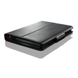 IBM ThinkPad Tablet Keyboard Folio Case French 0A36376